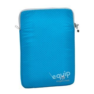 Etui Specter Laptop 15 Eagle Creek Sleeve