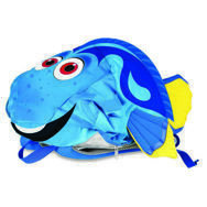 Plecaczek LittleLife SwimPak 3+ Dory