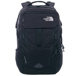 Plecak The North Face Surge