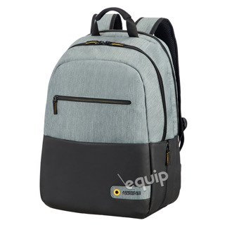 Plecak na laptopa American Tourister City Drift M