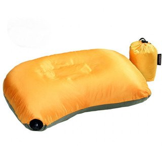 Poduszka Cocoon Air Core Pillow Hydrophobic Down
