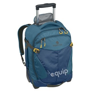 Torba Eagle Creek Actify Wheeled 21