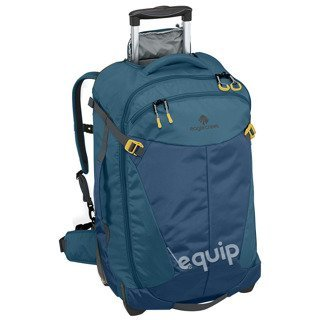 Torba Eagle Creek Actify Wheeled 26