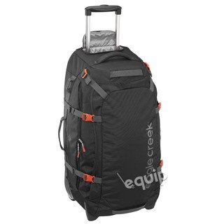 Torba Eagle Creek Actify Wheeled Duffel 30
