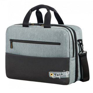 Torba na laptopa 2w1 American Tourister City Drift
