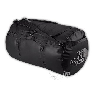 Torba podróżna The North Face Base Camp Duffel XXL