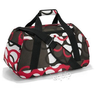 Torba sportowa Reisenthel Activitybag