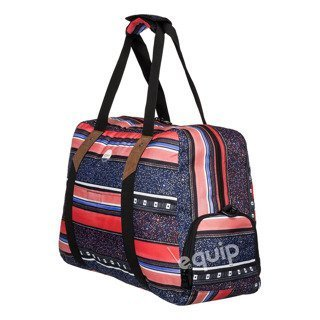 Torba sportowa Roxy Sugar It Up