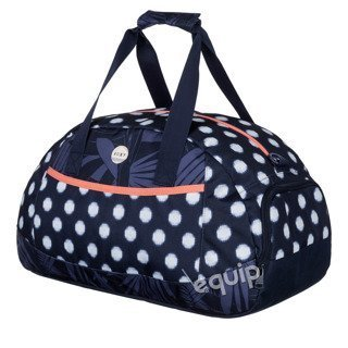 Torba sportowa Roxy Sugar Me Up