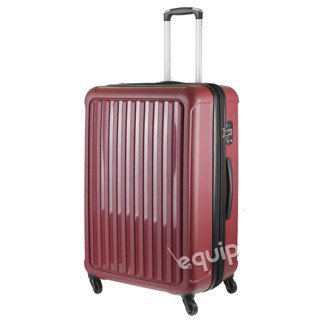Walizka duża IT Luggage Pulsar