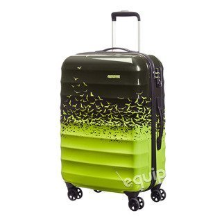 Walizka średnia American Tourister Palm Valley Fly Away