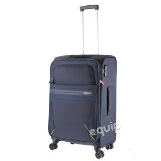 Walizka średnia American Tourister Summer Voyager