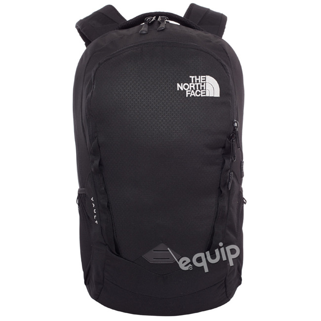 Plecak The North Face Microbyte