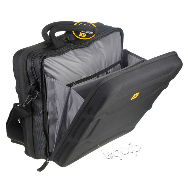 Torba na laptopa Caterpillar Cage Covers