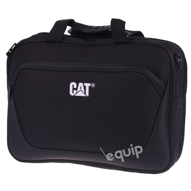 Torba na laptopa Caterpillar Deluxe Business Tools
