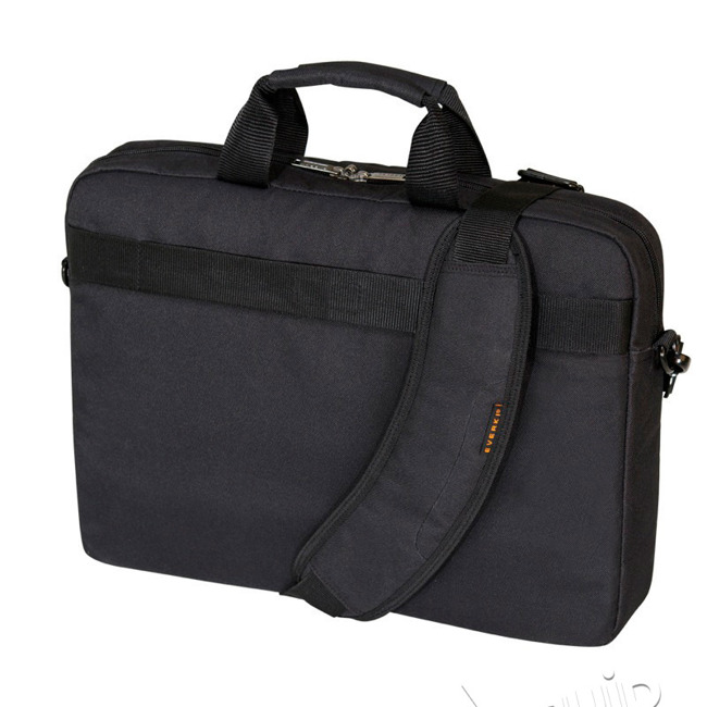 Torba na laptopa Everki Advance 17,3""