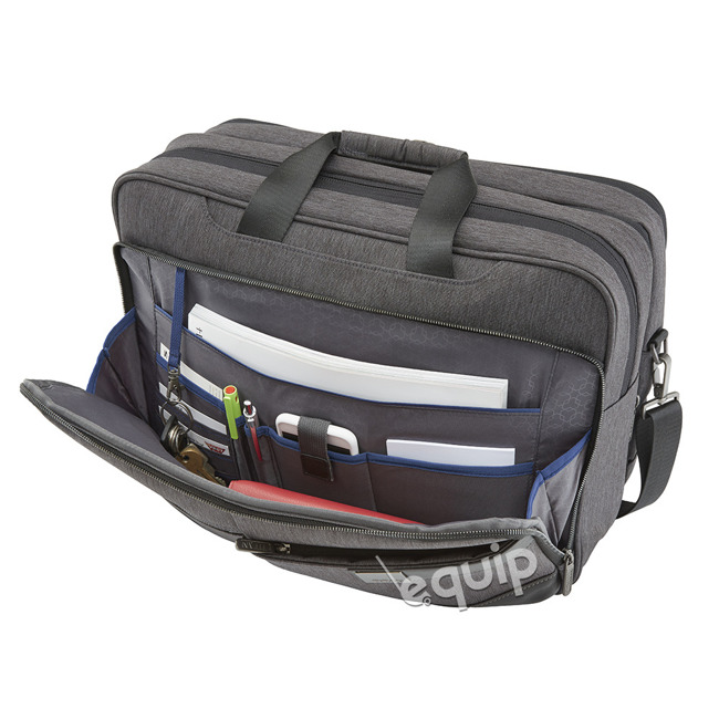 Torba na laptopa Titan Power Pack S