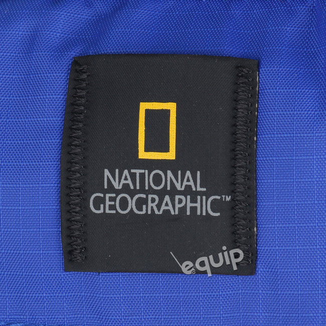 Torba na tablet National Geographic Explorer