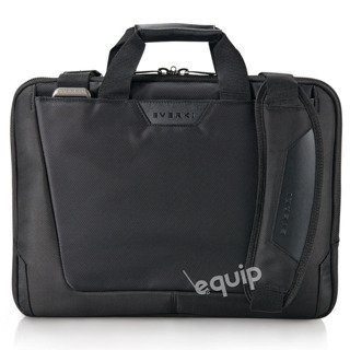 Torba na laptopa Everki Agile