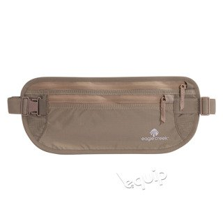 Saszetka Eagle Creek Undercover Money Belt DLX