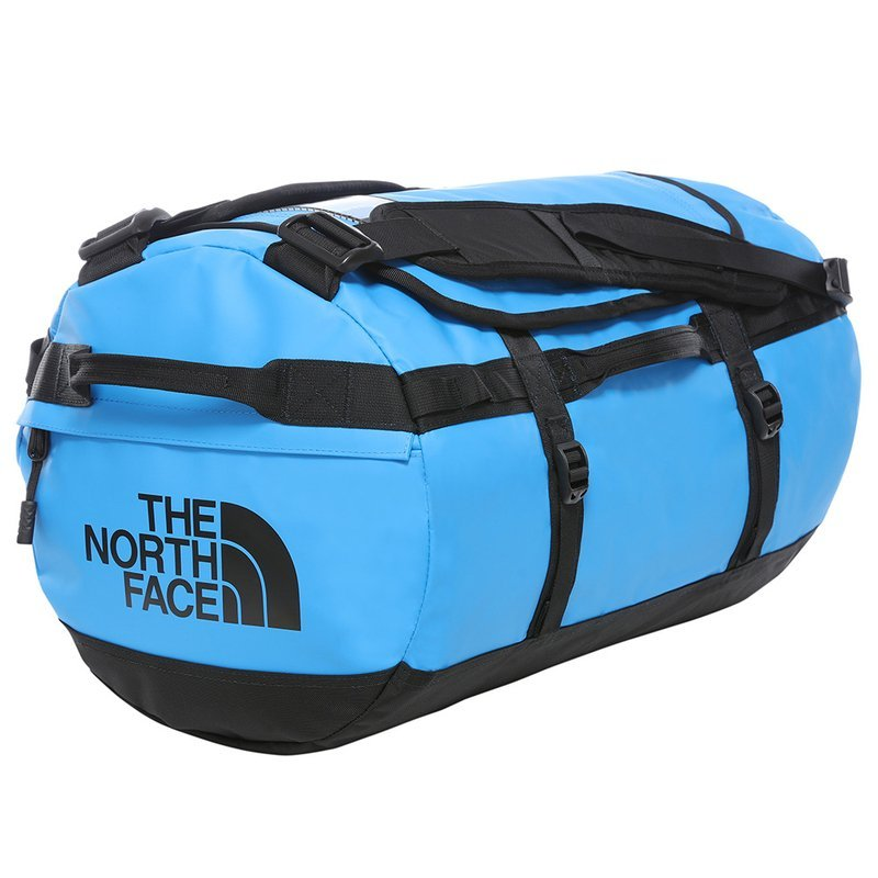 clrlke blue/tnf black