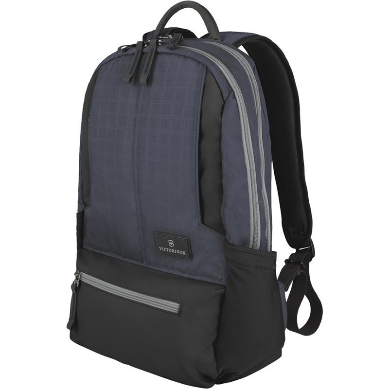9303652c3d6c0 Plecak Victorinox Altmont 3.0 Laptop 601418 - Equip.pl Warszawa