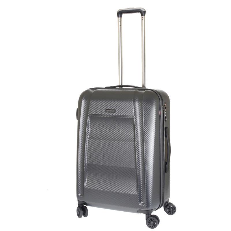 c6247511a3dfa Walizki i bagaż #39