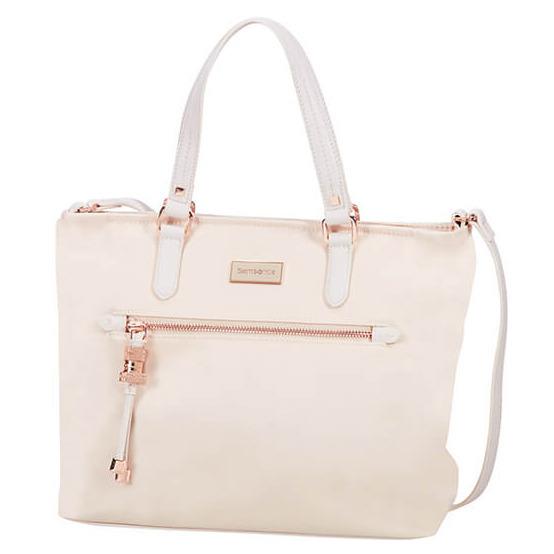e21312bb0d70e Samsonite: torby na laptopa, plecaki biznesowe i miejskie   sklep ...