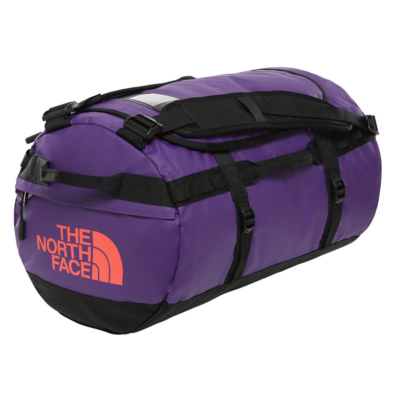 98b3446708d6 The North Face - sklep internetowy Equip.pl #3