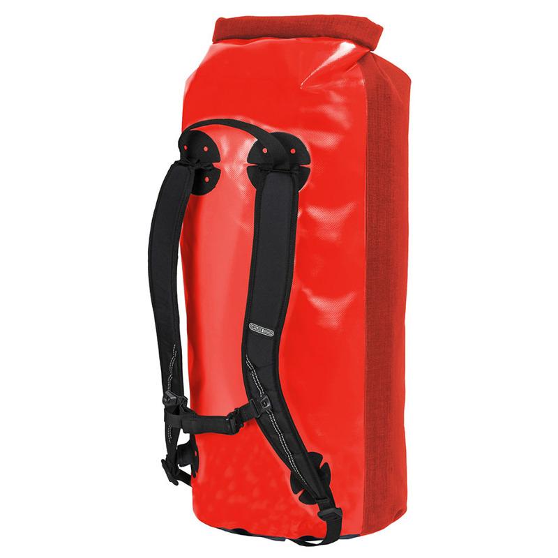 fc1f3997ec763 Worek plecak wodoodporny Ortlieb X-Plorer L. 299,00 zł. Dodaj do koszyka