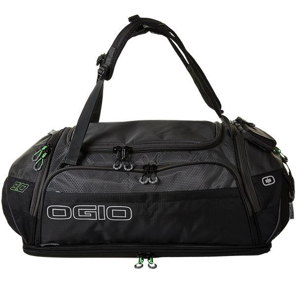 017219e33253d3 Torba sportowa Ogio Endurance 9.0 · Torba sportowa Ogio Endurance 9.0 ...