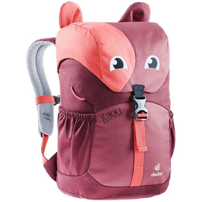 b792b6fc8bd36 Plecaki dziecięce