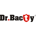 Dr. Bacty