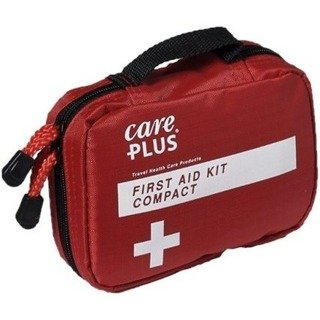 Apteczka Care Plus First Aid Kit Compact
