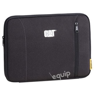 Etui na laptopa Caterpillar Laptop Organizer