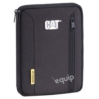 Etui na tablet Caterpillar Tablet Organizer