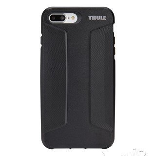 Etui na telefon Thule Atmos X3 iPhone 7 Plus / iPhone 8 Plus