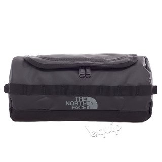 Kosmetyczka North Face Base Camp Canister L