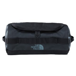 Kosmetyczka North Face Base Camp Canister S