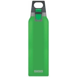 Kubek termiczny Sigg Hot&Cold One  0,5 l