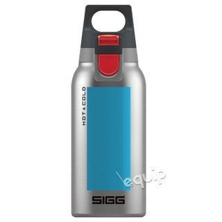 Kubek termiczny Sigg Thermo One Accent 0,3 l