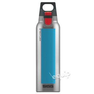 Kubek termiczny Sigg Thermo One Accent 0,5 l
