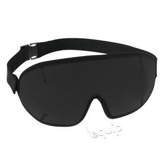 Opaska na oczy Eagle Creek Easy Blink Eyeshade