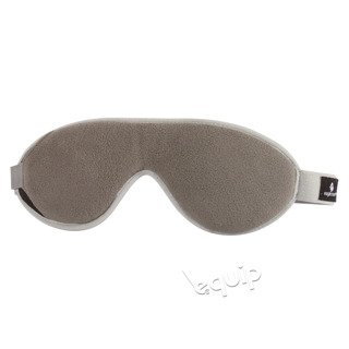Opaska na oczy Eagle Creek Sandman Eyeshade