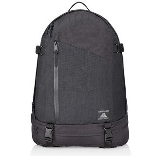cd16eb0ba9cc Plecaki na laptopa i plecaki do pracy - sklep internetowy Equip.pl