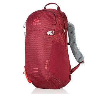 490a436bf042a Gregory: plecaki turystyczne i miejskie   sklep online Equip #6
