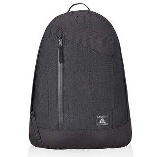 399c9428c0d89 Gregory: plecaki turystyczne i miejskie | sklep online Equip
