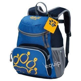 0682fb8f10ba8 Jack Wolfskin: plecaki, torby, akcesoria turystyczne | sklep Equip #16
