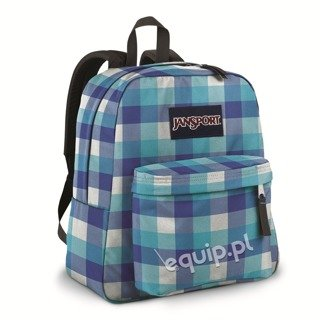 Plecak Jansport Spring Break
