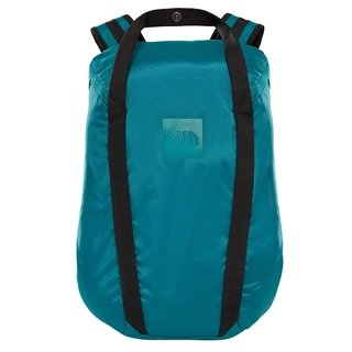 Plecak The North Face Instigator 20l